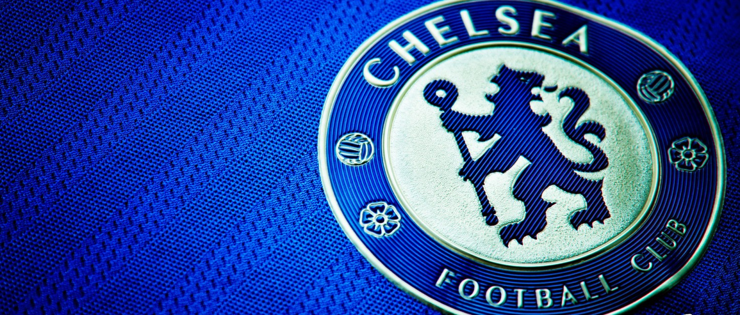 Chelseafc Fan Club NG Fans Of The Best Football Club In The World